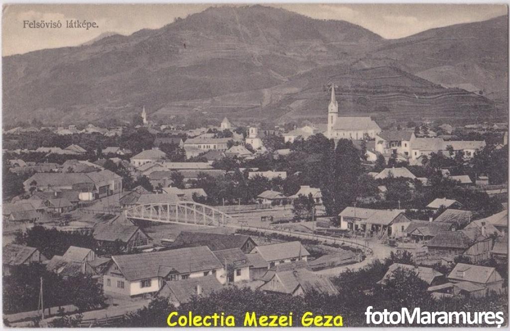Colectia Mezei Geza 2