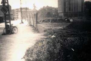 Sighetu Marmatiei in anii 80 - Fotografii de colecție